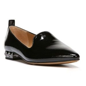 • Shelby Loafers • by Franco Sarto
